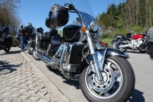 drehmomentschlüssel für das motorrad - darauf sollten sie achten