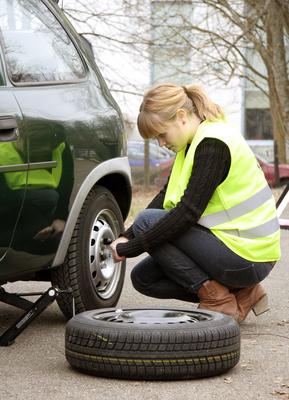Drehmomentschluessel für den Reifenwechsel der Ratgeber